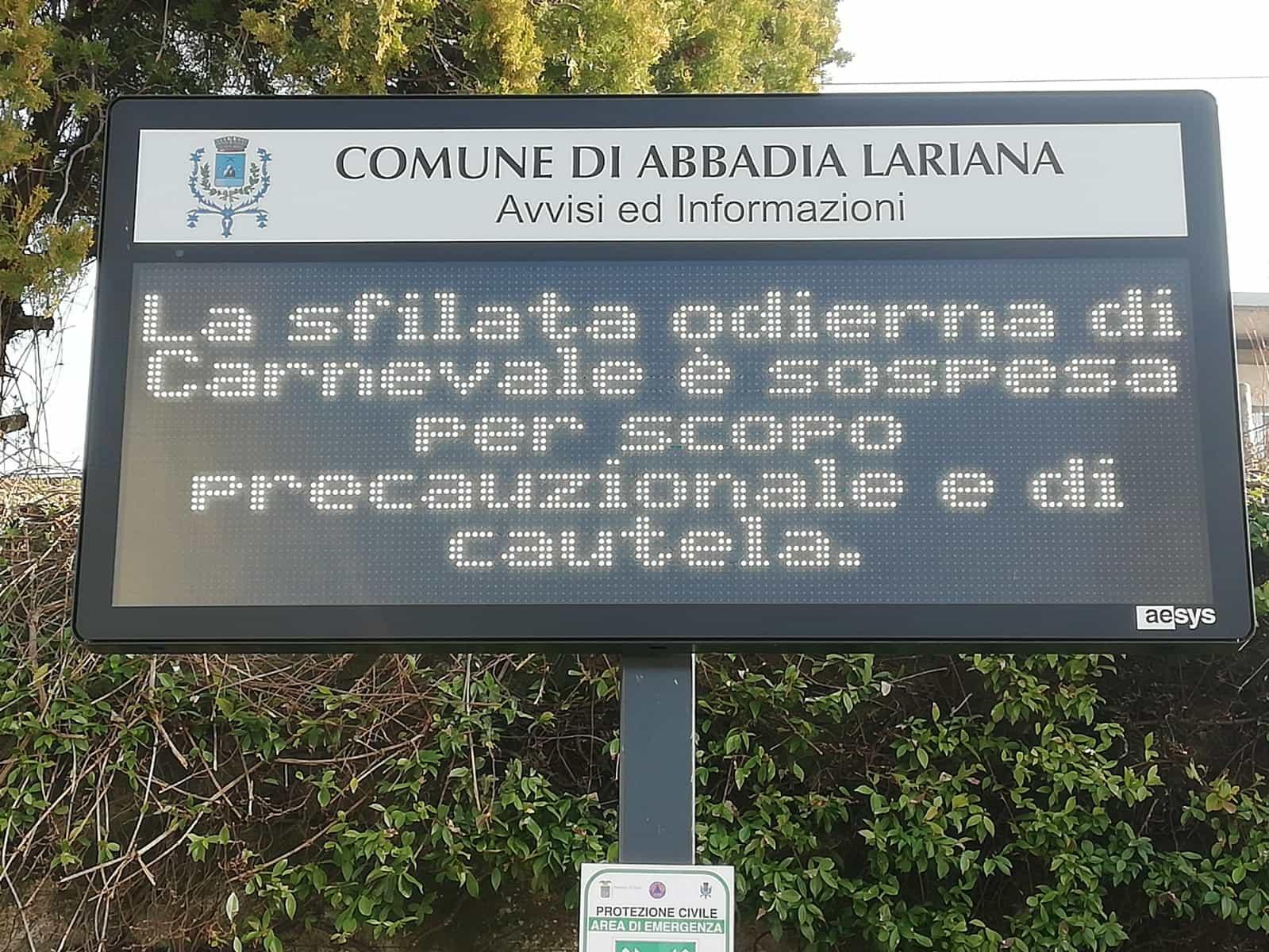 carnevale abbadia sospensione-2