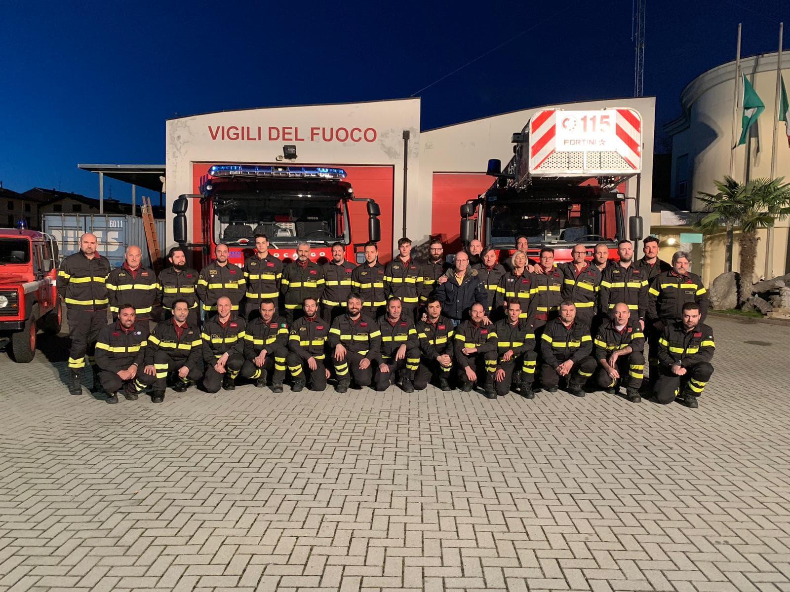 Pierangelo Castelli pensione pompieri merate (2)-2