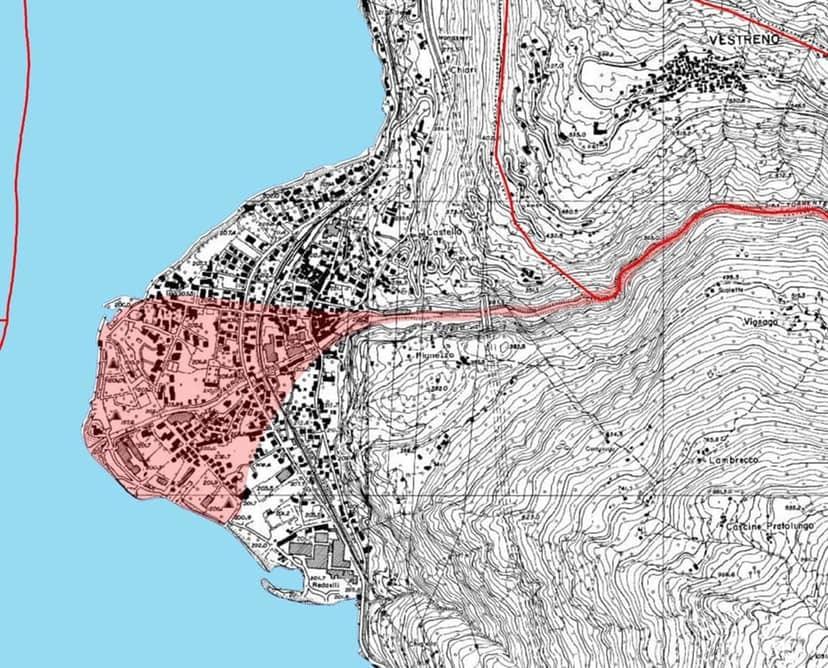dervio evacquazione zona rossa 12 giugno 2019-2