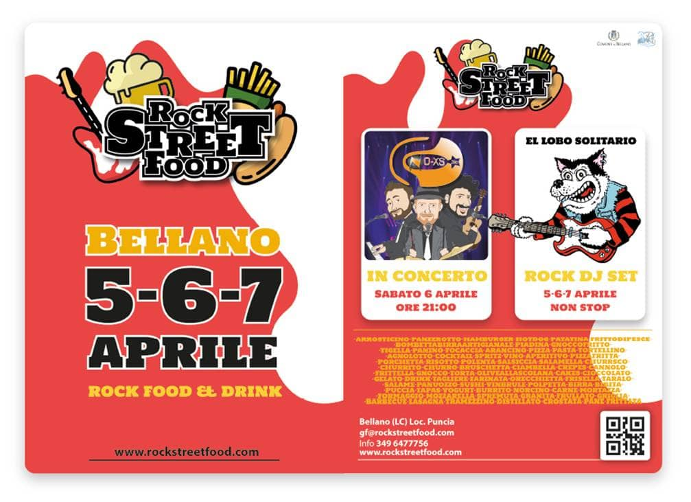 rock street food bellano 2019-3
