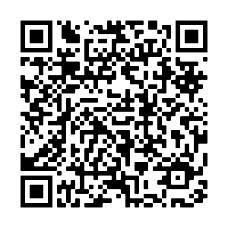 qr code ambientalmente commercianti-2