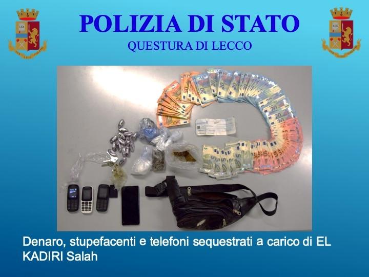 operazione polizia di stato 31 ottobre 20192-2