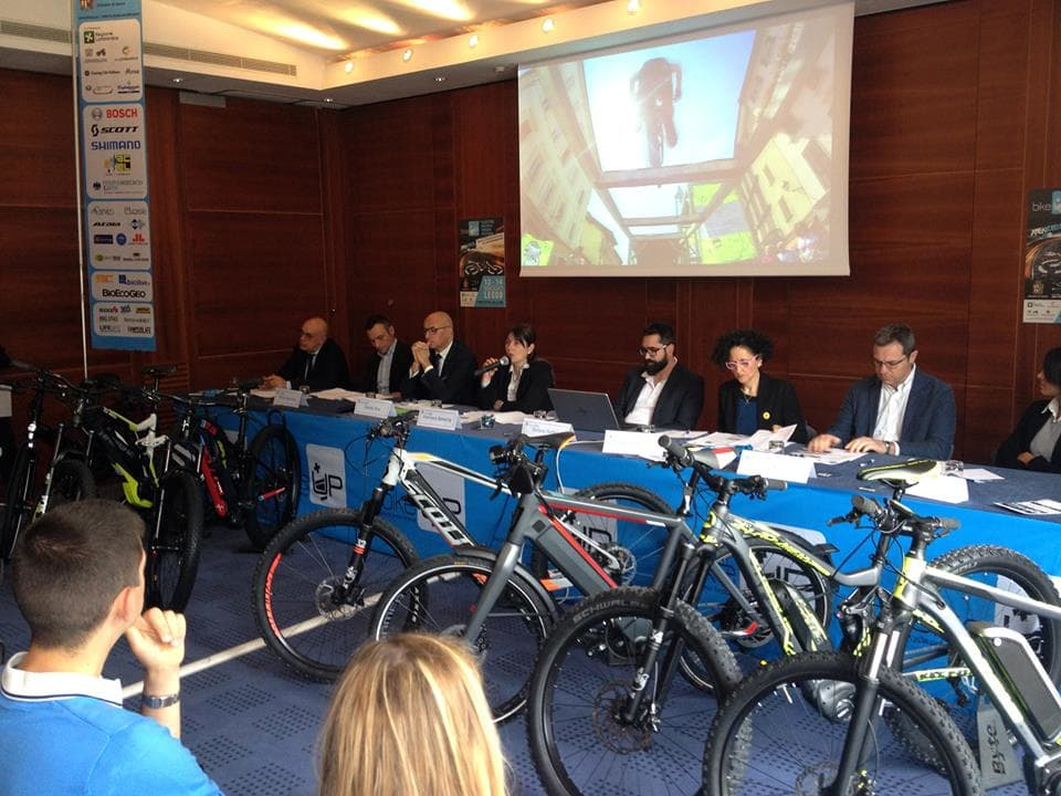conferenza stampa bike up-2