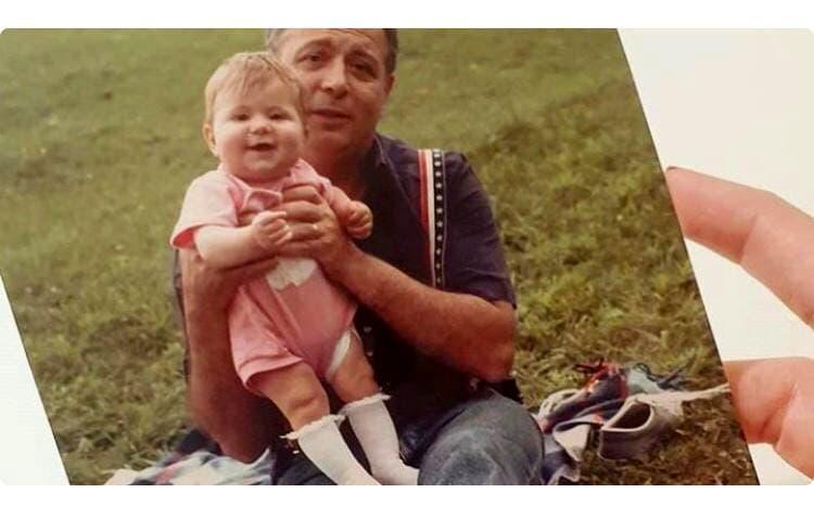 Marianna e il papà-2