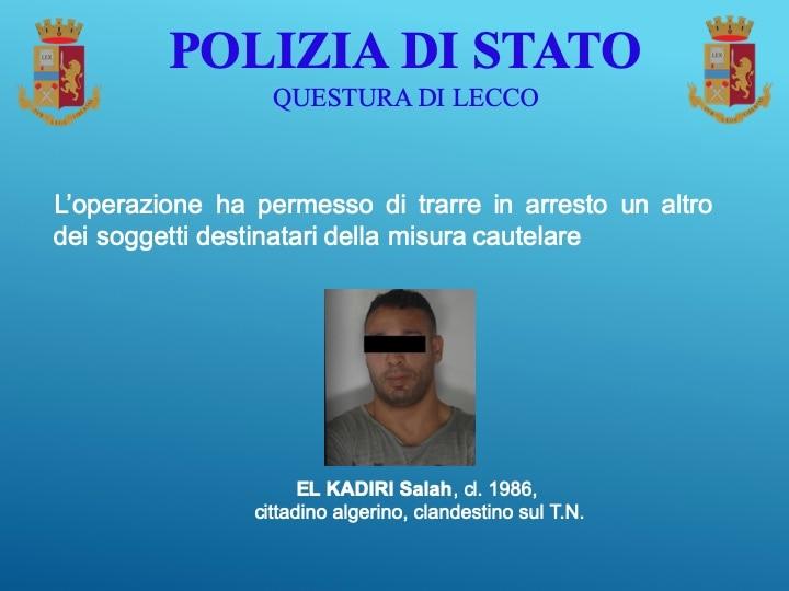 operazione polizia di stato 31 ottobre 20194-2
