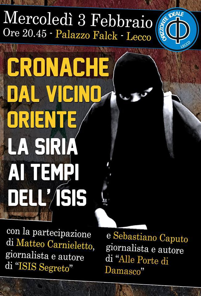 isis orizzonte solidale-2