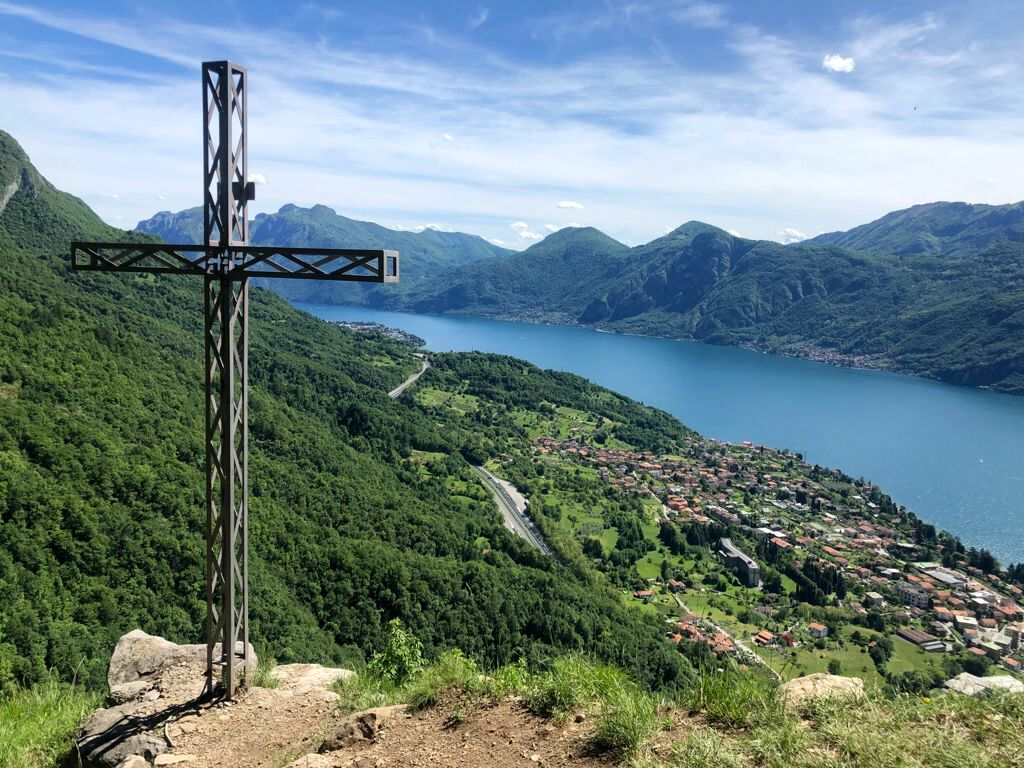 Croce Brentalone Lierna-2