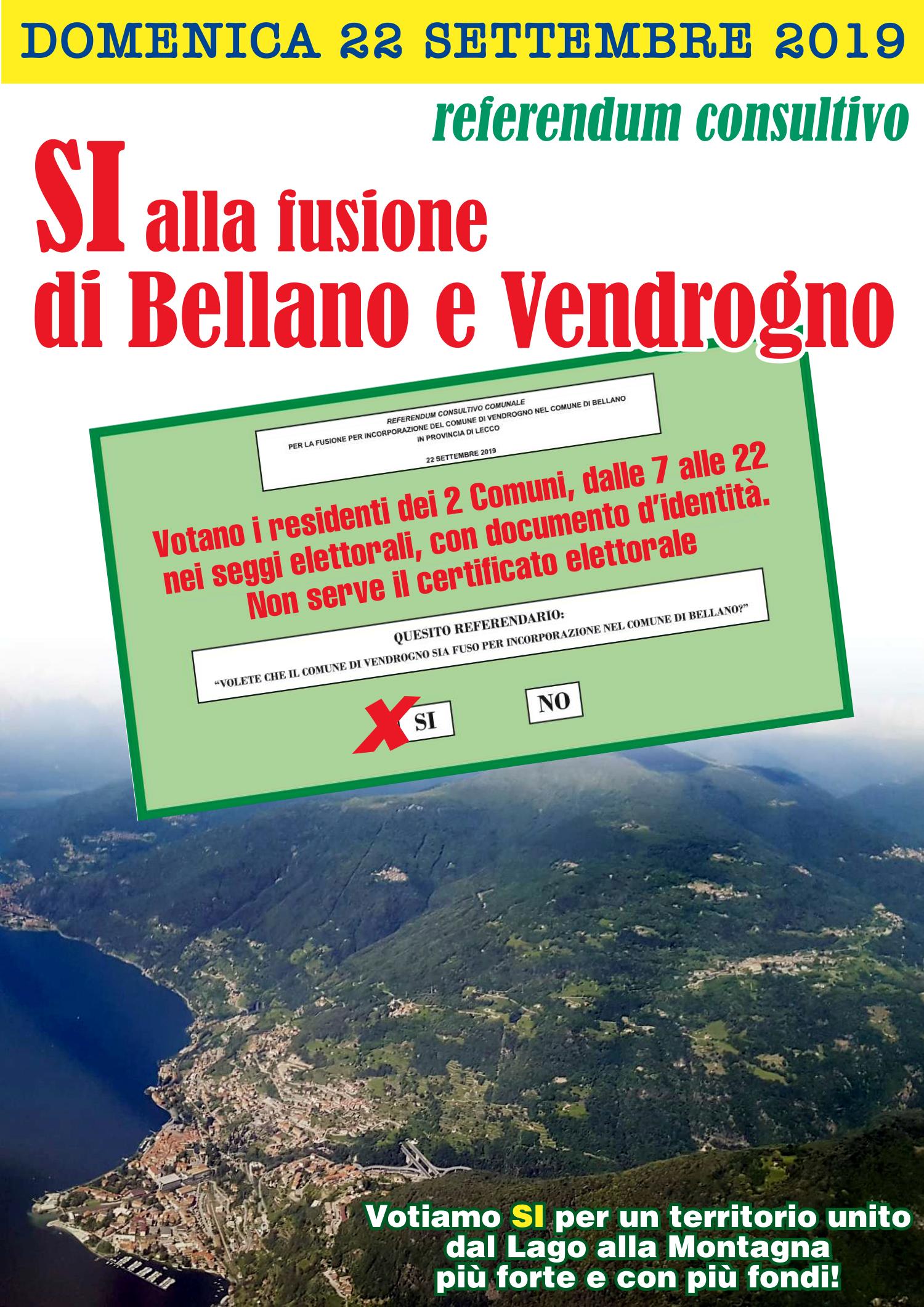 volantino_fusione-2