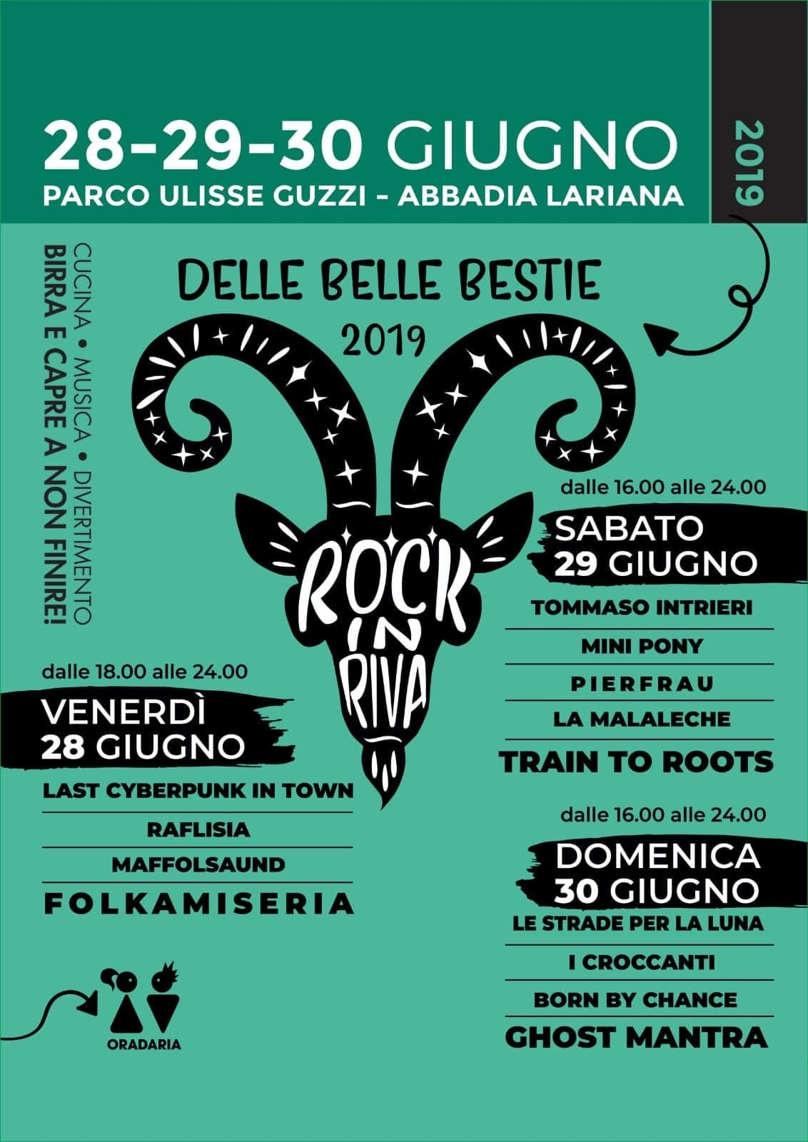 rock in riva 2019-3