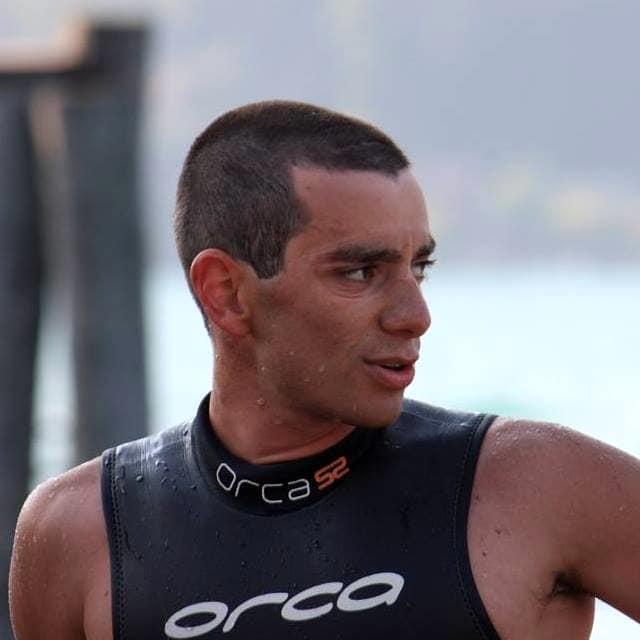 giorgio riva nuotatore (2)-2