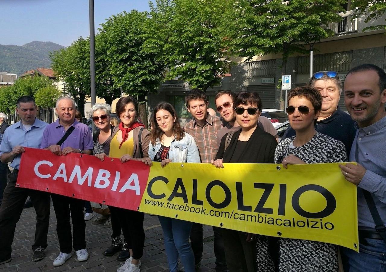 Cambia Calolzio-2
