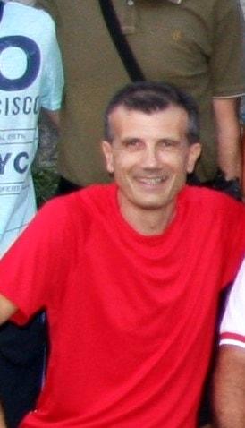 Mr. Riccardo Villa rovinata-2