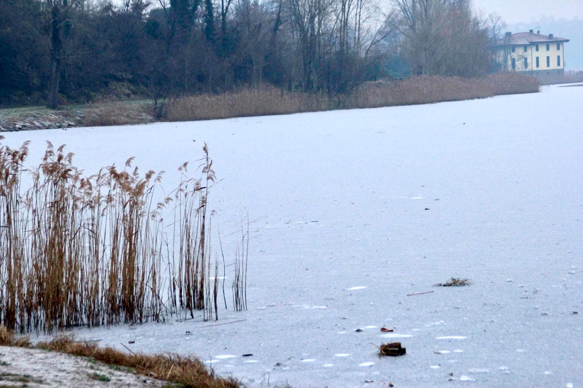 lago annone ghiacciato 2-2