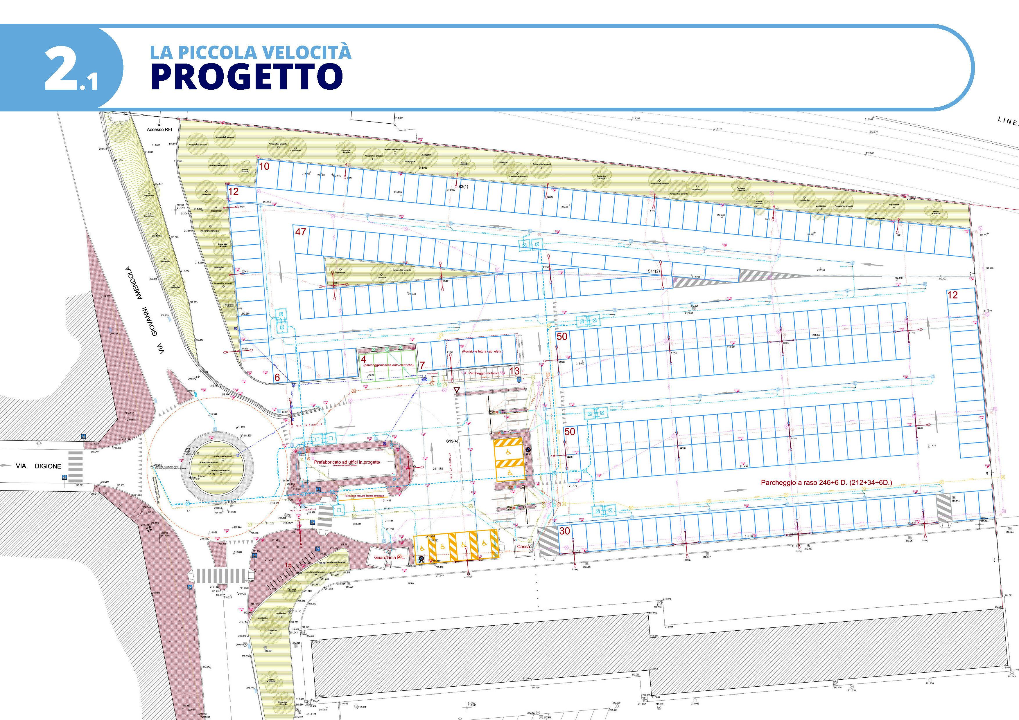 Presentazione_9aprile_LineeLecco_Pagina_29-2