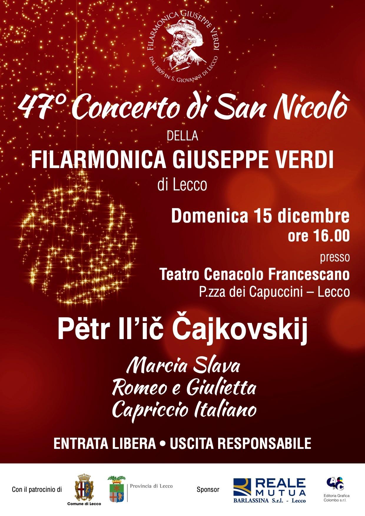 Concerto San Nicolò-2