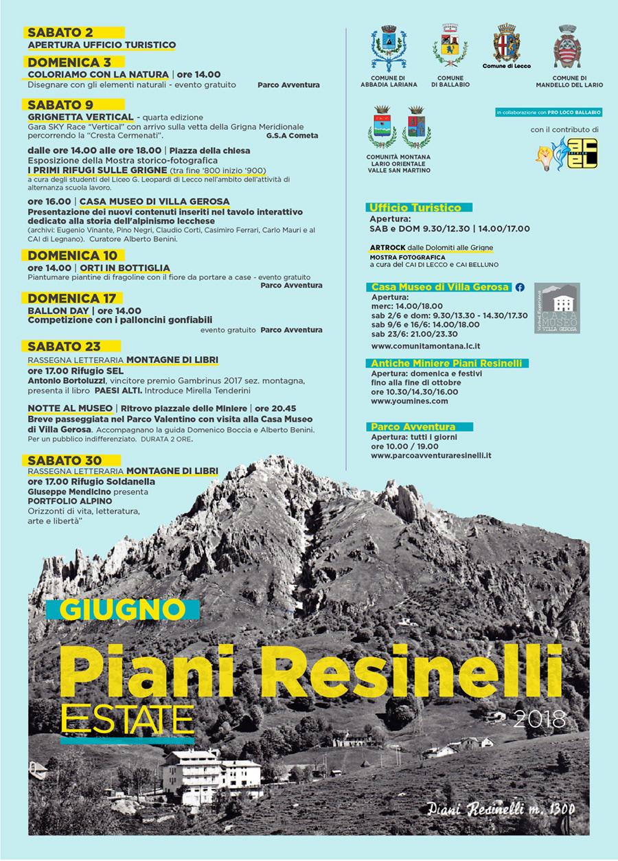 resinelli_06_2018-01-2