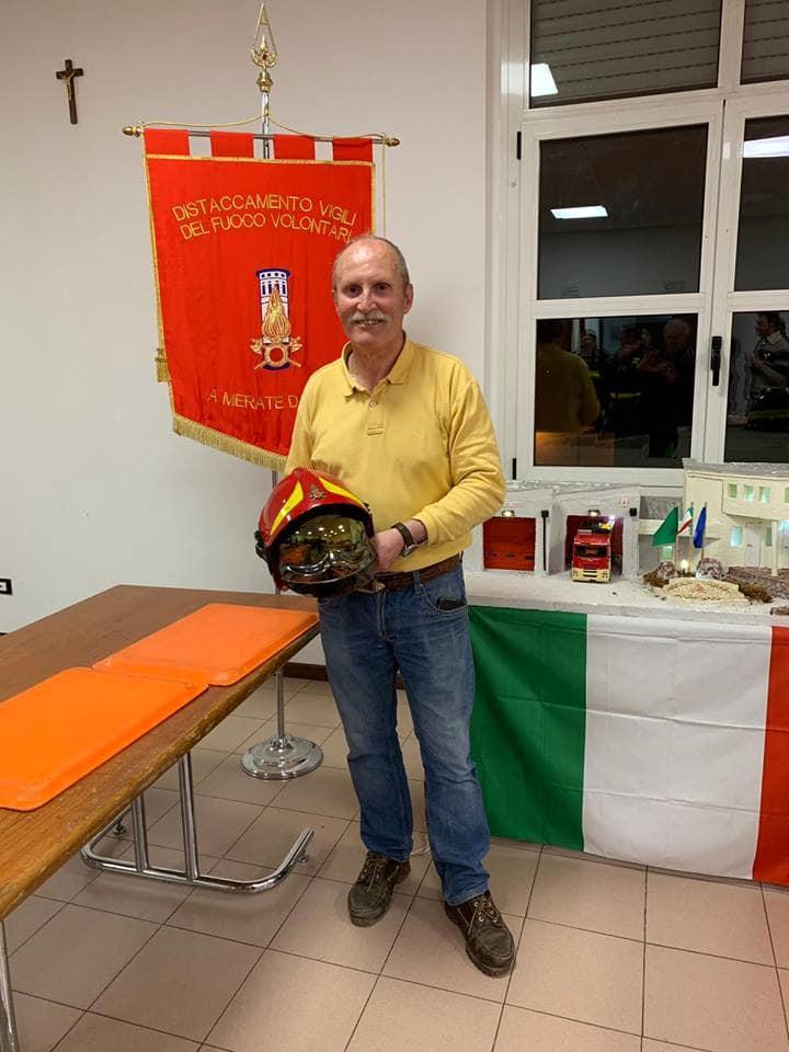 Pierangelo Castelli pensione pompieri merate (1)-2