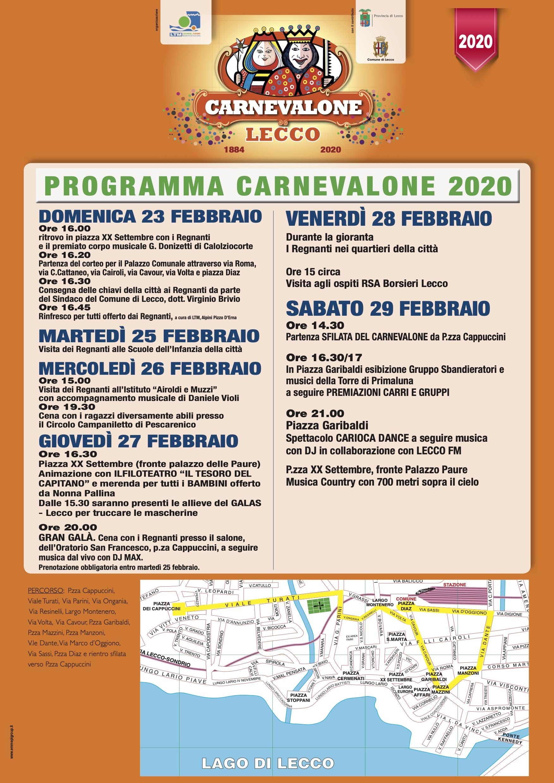200214_carnevalone_2020_programma-2