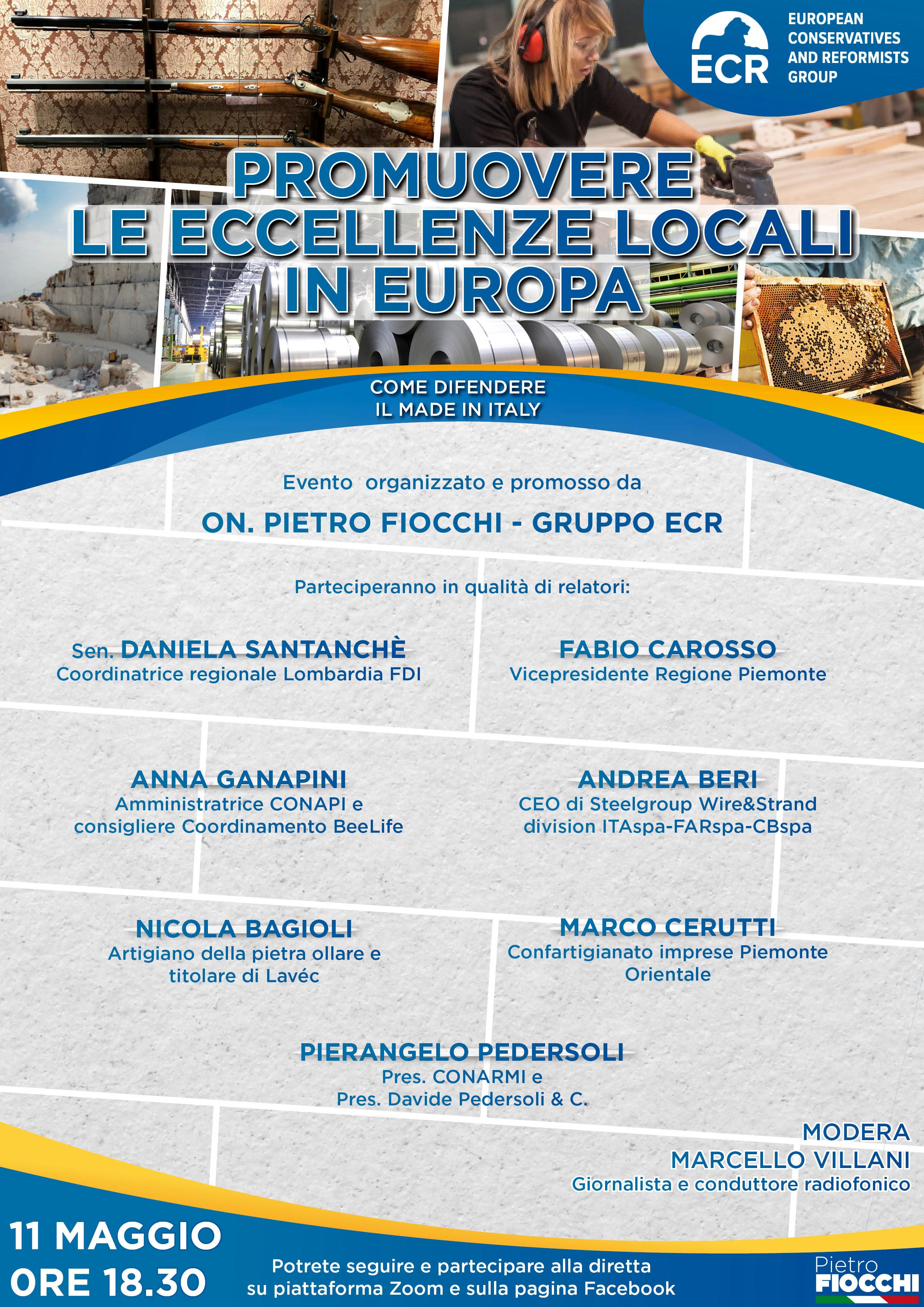 locandina conferenze Fiocchi-2