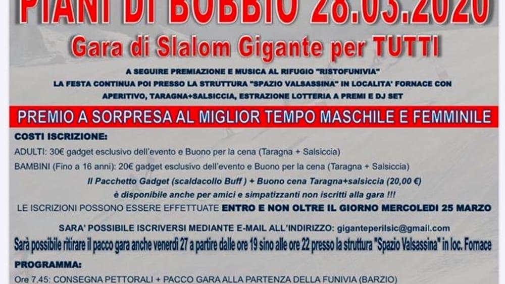 2020-03-28-Piani-di-Bobbio-Un-gigante-per-il-Sic-2