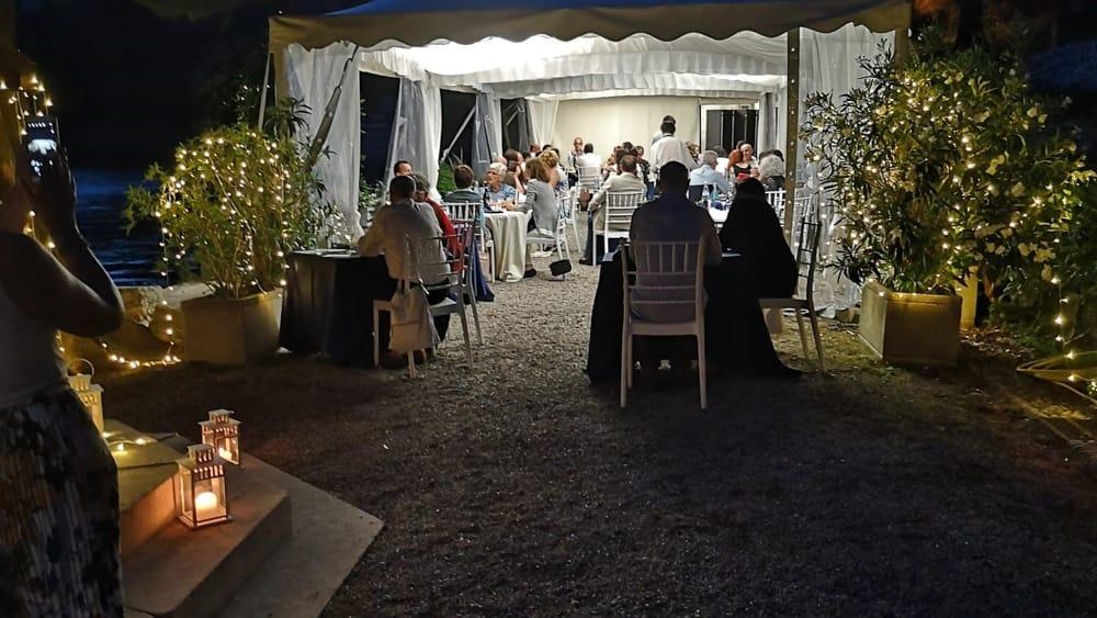 cena villa monastero (16)-2