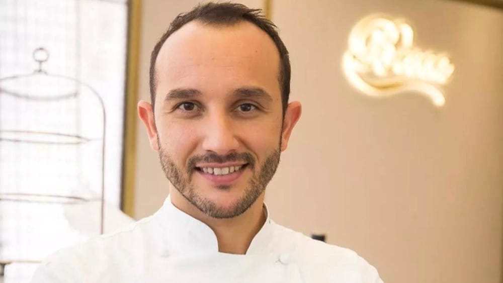 antonio dell'oro pastry chef-2