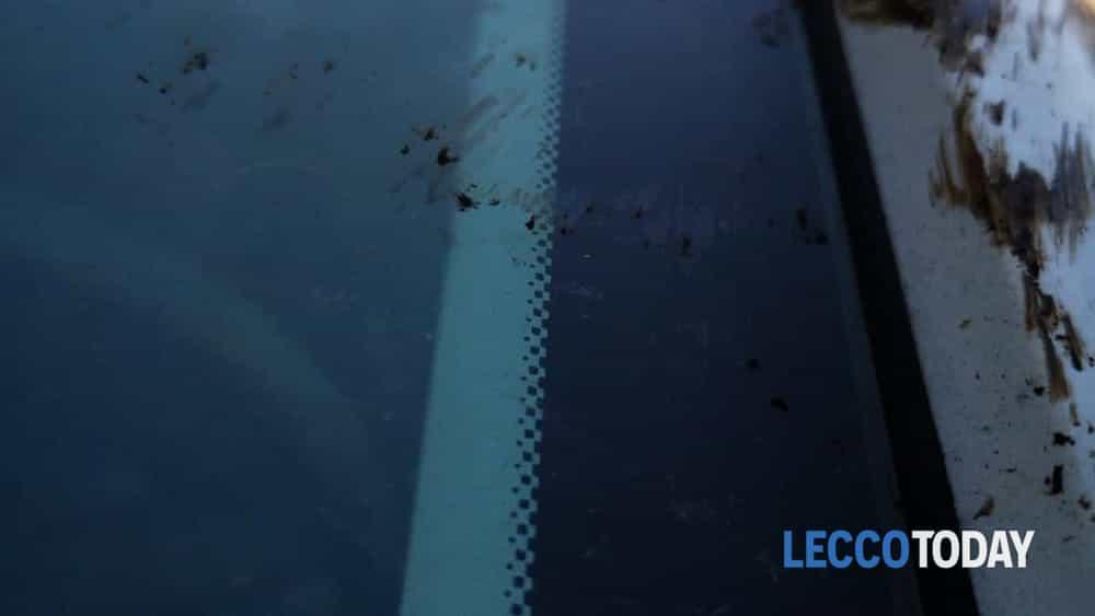 suello caduta tetto auto (6)-2