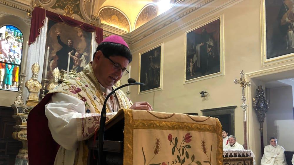 San Girolamo  23-2