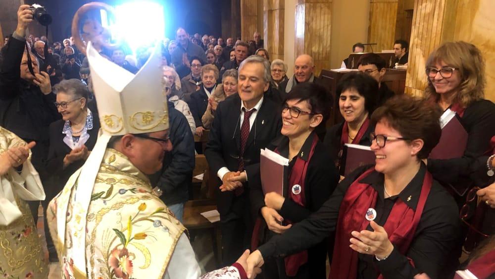 San Girolamo  31-2