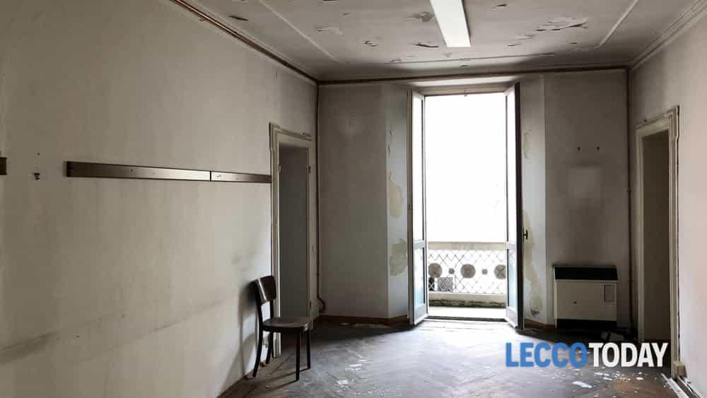 via roma 51 palazzo ghislanzoni 11 giugno 2019 (20)-2