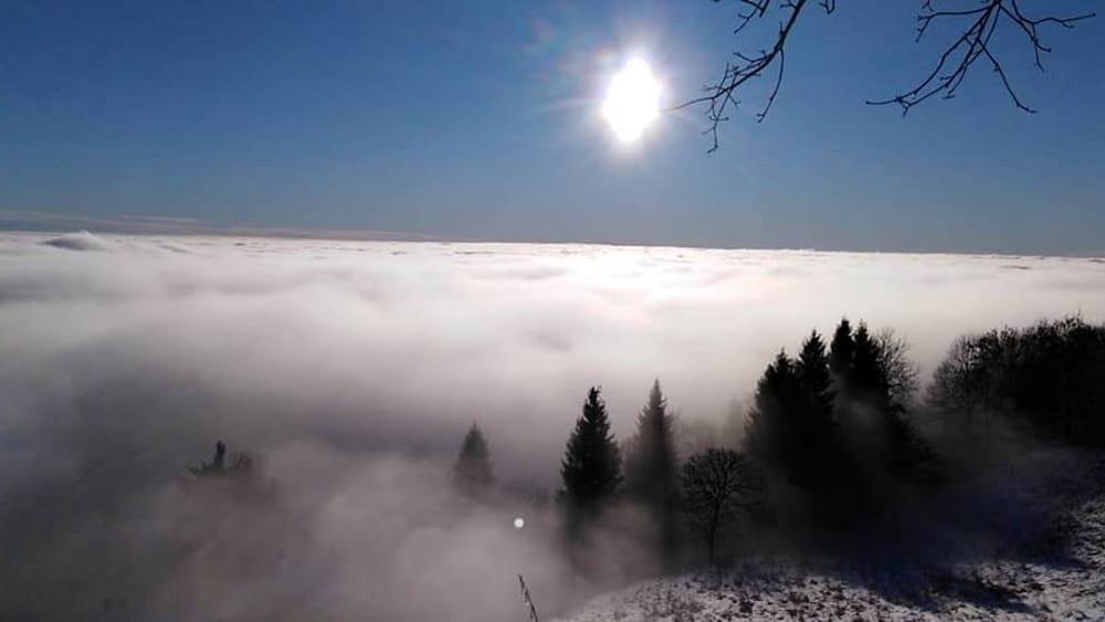 Valcava Nuvole-2