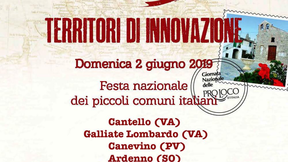 piccola-grande-italia_comuni-2