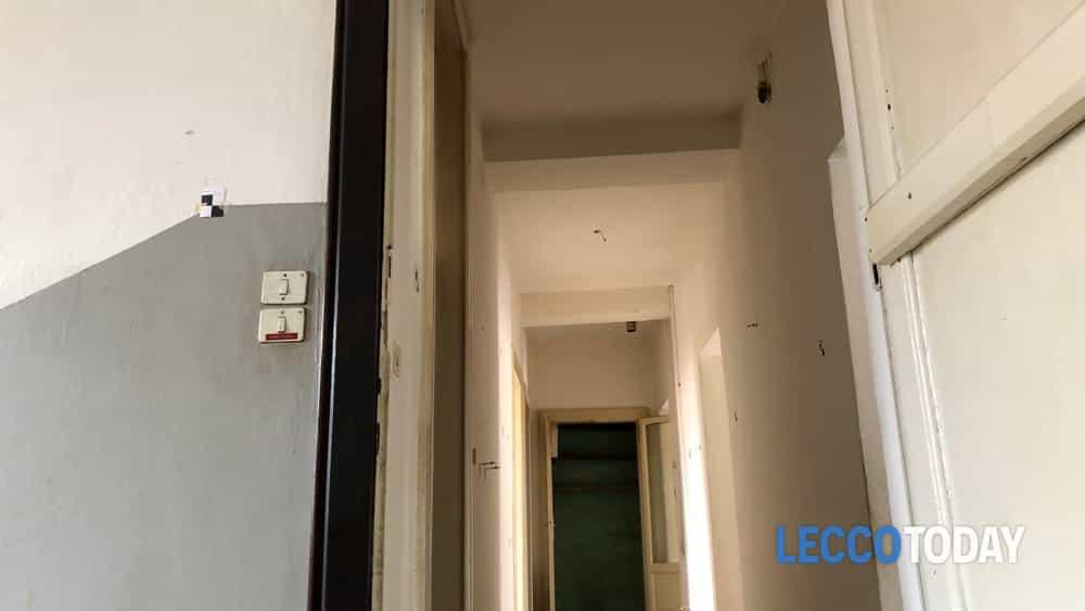 via roma 51 palazzo ghislanzoni 11 giugno 2019 (13)-2
