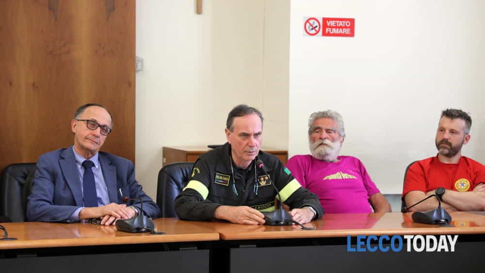 Conferenza Posa Croce Grignetta Polano Toldo Calumer Orlandi Vitali (4)-2