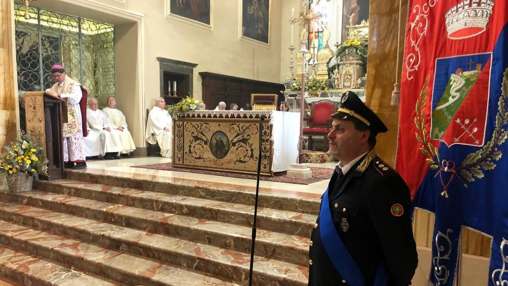 San Girolamo foto-2