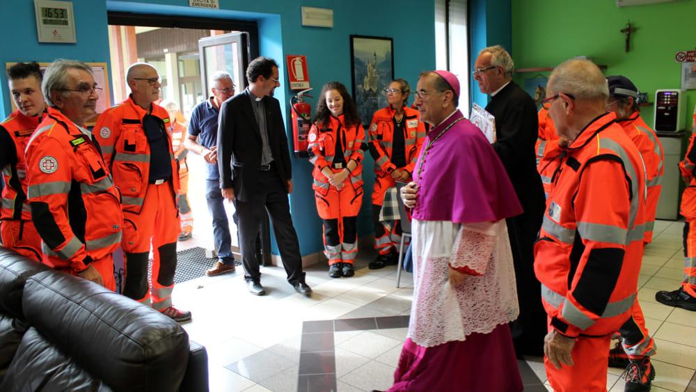 visita arcivescovo introbio (6)-2