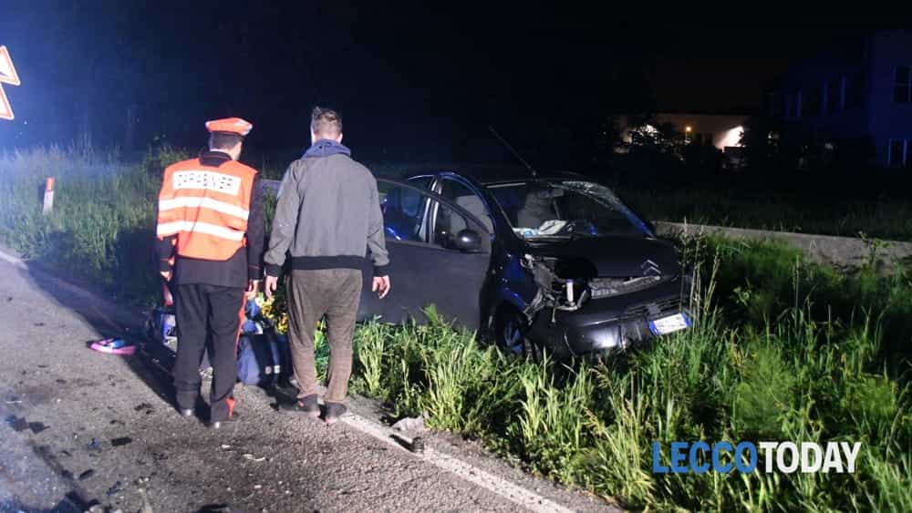 incidente Bulciago 30 05 2019 (3)-2