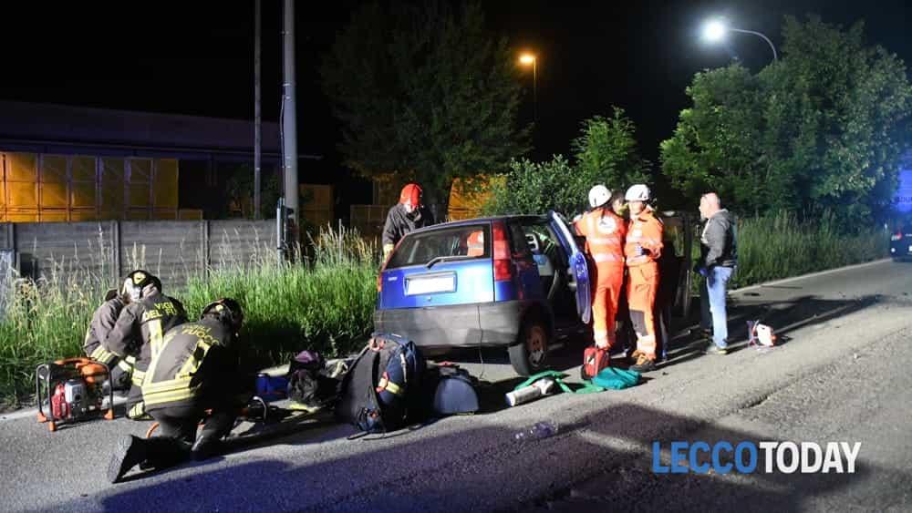 incidente Bulciago 30 05 2019 (1)-2