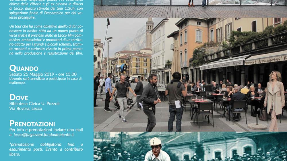 Lecco movie tour copia-2