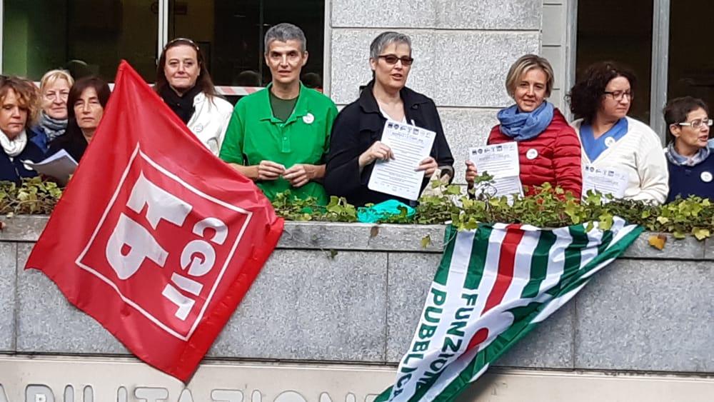 sciopero asst 4 ottobre 2019 bellano3-2
