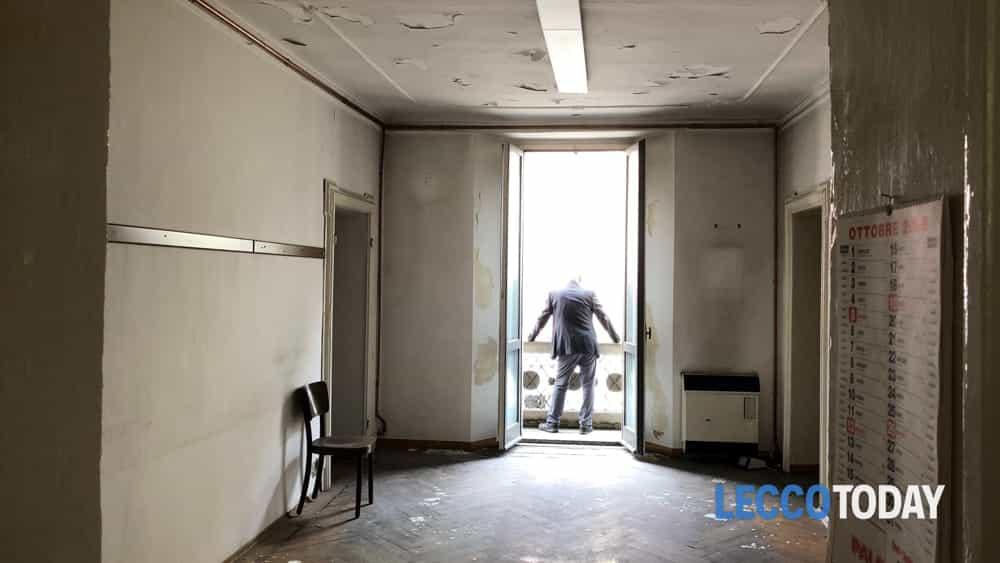 via roma 51 palazzo ghislanzoni 11 giugno 2019 (21)-2