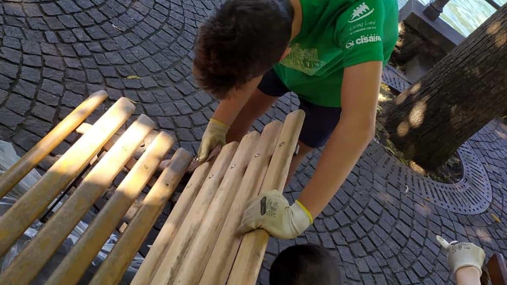 lavori utili mandello (2)-2