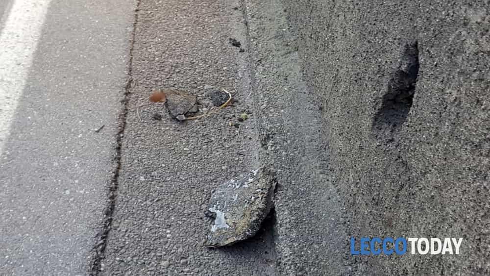 suello caduta tetto auto (3)-2
