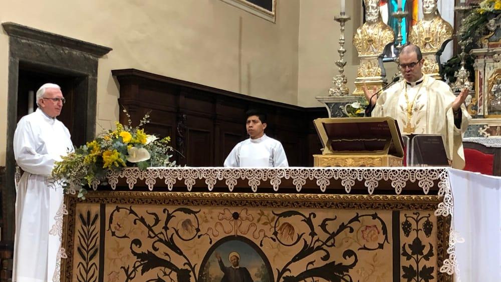 San Girolamo 1-2