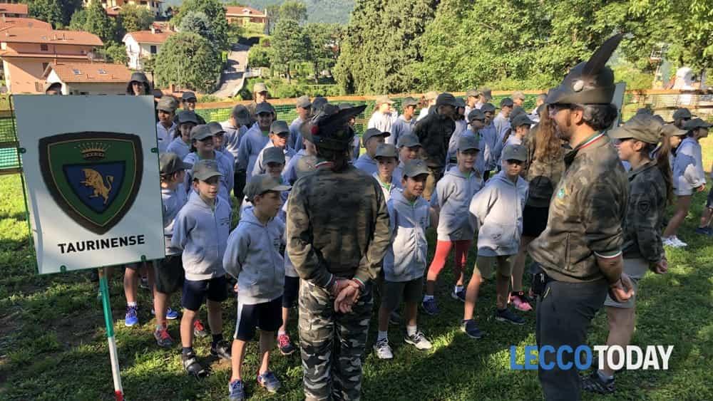 Campo alpini Vercurago 18-2
