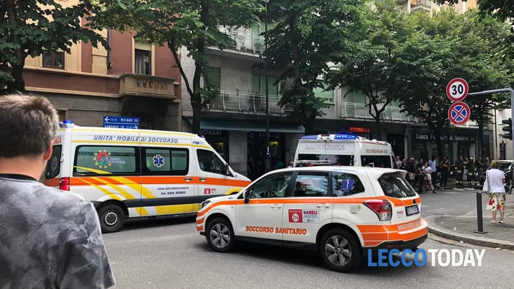 incidente viale turati 06 08 19 (1)-2