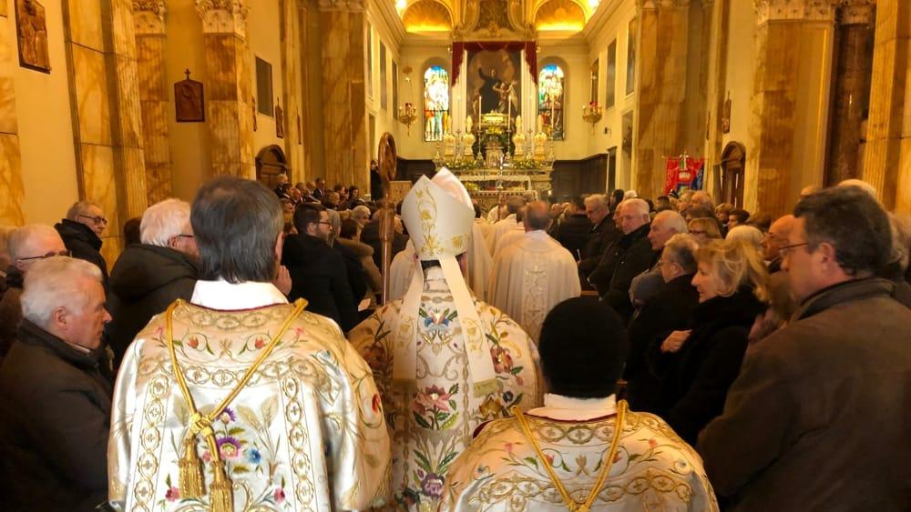 San Girolamo  11-2