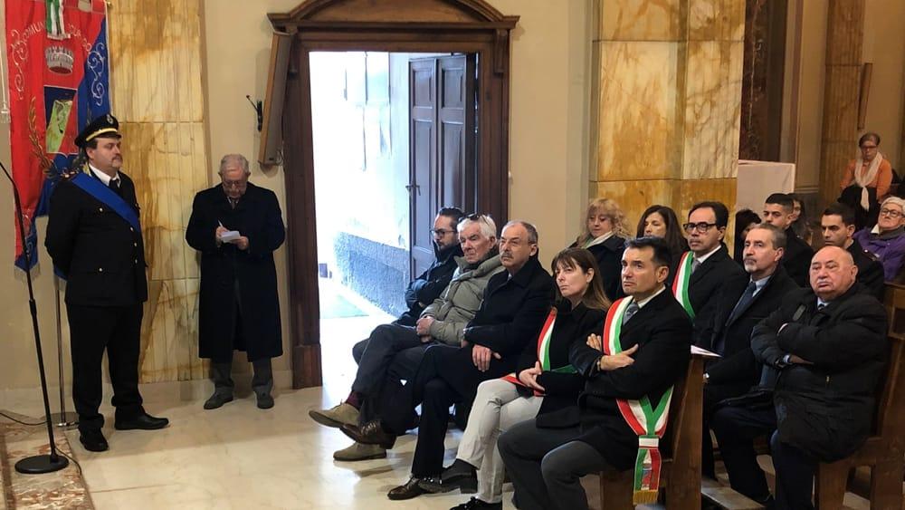 San Girolamo  25-2