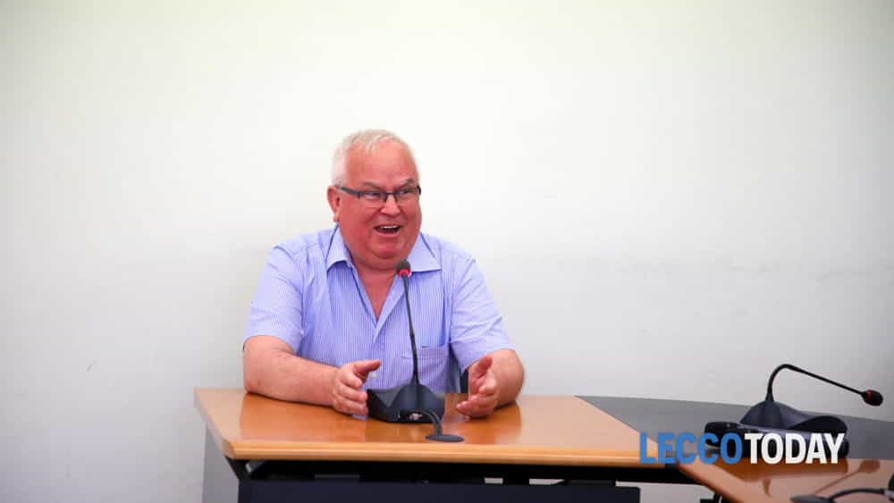 Conferenza Posa Croce Grignetta (10)-2