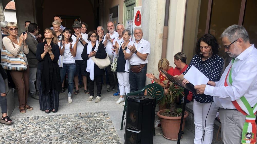 Festa Corti applausi-2